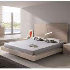Tahani Platform Bed Set by Orren Ellis