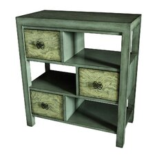 Saif Console Table by Bungalow Rose