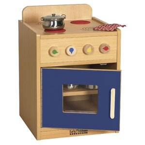 Emejing Apartment Gas Stove Contemporary - Design and Decorating ...