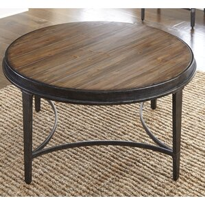 low profile coffee table | wayfair