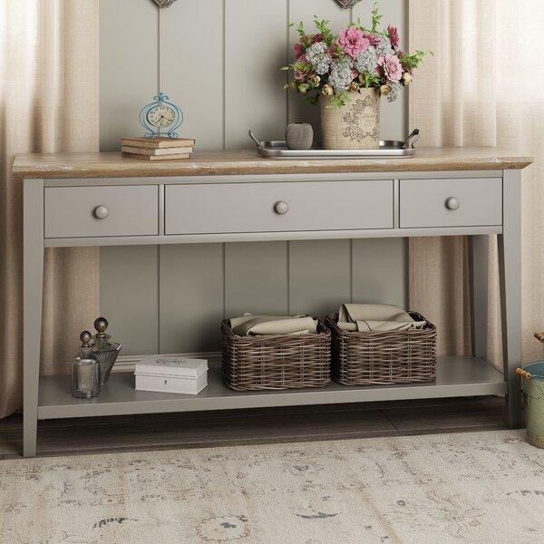 console tables. Black Bedroom Furniture Sets. Home Design Ideas