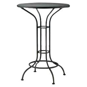 Adjustable Height Outdoor Table Wayfair