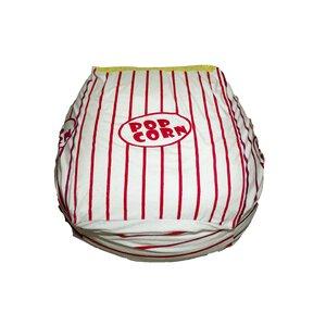 Bean Bag Chair by Fun Bun Bean Bags