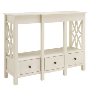 Teshawn 48 TV Stand by Highland Dunes