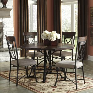 signature designashley kitchen & dining tables you'll love