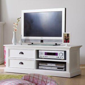 Amityville Modern 71 TV Stand by Beachcrest Home