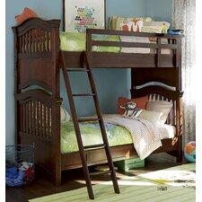 Dayton Bunk Bed by Viv + Rae