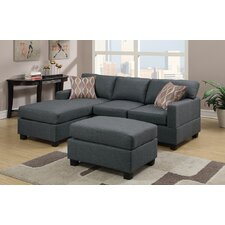 Sectional Sofas Youll Love Wayfair