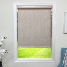 Roller Shades Blinds Youll Love Wayfair