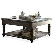 French Country Coffee Tables Youll Love Wayfair