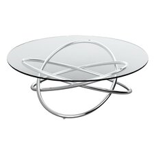 wayfair glass coffee table glass coffee table quick view