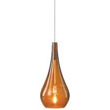 Seguro 1-Light Pendant