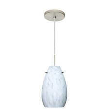 Pera 1-Light Pendant