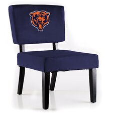 NFL Side Chair by Imperial