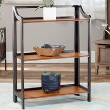 James 39 Etagere Bookcase by Safavieh