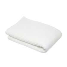 Riviera Egyptian Quality Cotton Blanket