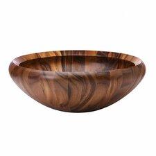 Wood Classics Serving Bowl (Set of 4)