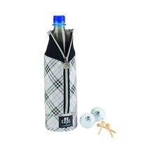Flaschenkühler KARO
