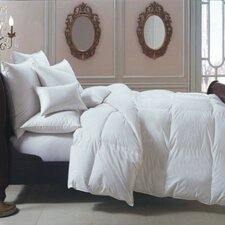Bernina Heavyweight Down Comforter