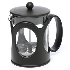 Kenya French Press Coffeemaker