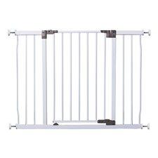 Liberty Xtra Gate