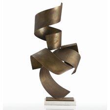 Henley Sculpture