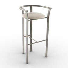 "Eco Style 27"" Bar Stool"
