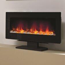 Amari Electric Fireplace