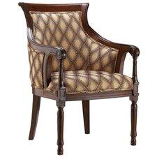 Tanafer Armchair by Stein World