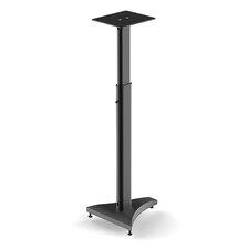Large Surround Adjustable Height Speaker Stand (Set of 2)