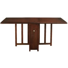 Studio Gate Leg Dining Table