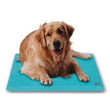 Canine Cooler Dog Mat