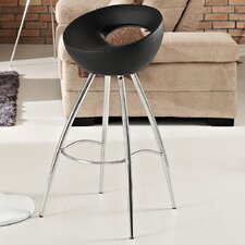 Modway Bar Stools You Ll Love Wayfair