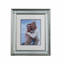 16 x 20 picture frames you 39 ll love wayfair. Black Bedroom Furniture Sets. Home Design Ideas