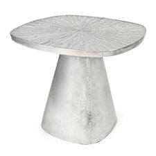 Talitha Side Table by Jonathan Adler