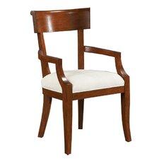 Casual Arm Chair