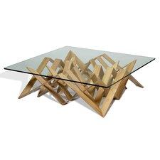 Futura Coffee Table by Oggetti
