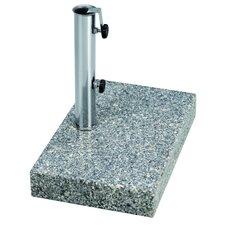 Granite Umbrella Base