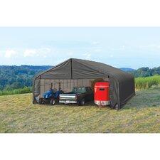 Peak 30 Ft. W x 20 Ft. D Shelter