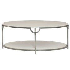Morello Coffee Table by Bernhardt