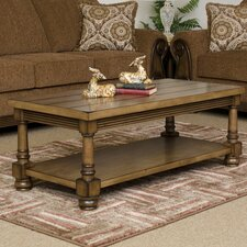 Coffee Table by Serta Upholstery