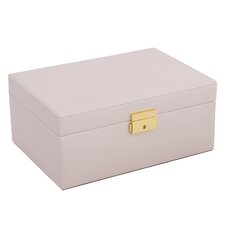 Brighton Large Jewelry Box