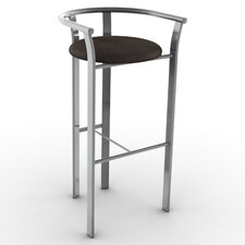 "Eco Style 31"" Bar Stool"