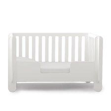 Elephant Toddler Bed Conversion Kit