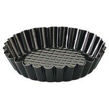 Mini Tart Pan (Set of 6)