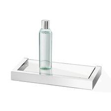 Linea Wall Shelf