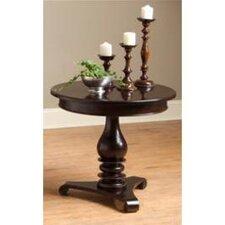 Paula Deen Home End Table