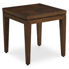 Claire de Lune End Table