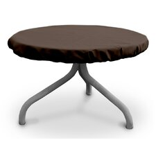 Weathermax™ Round Table Top Cover by KoverRoos