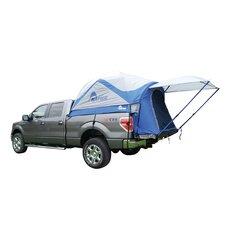 Sportz Truck Tent